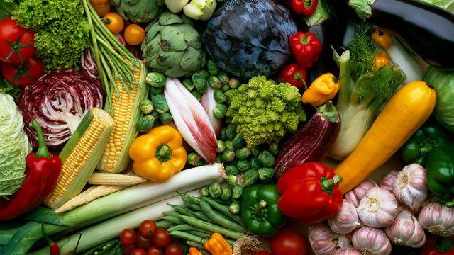 ¿Qué está pasando con la salud alimentaria durante el COVID-19?